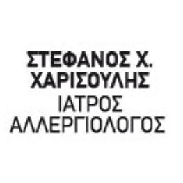 ΑΛΛΕΡΓΙΟΛΟΓΟΣ ΛΑΡΙΣΑ - ΧΑΡΙΣΟΥΛΗΣ ΣΤΕΦΑΝΟΣ