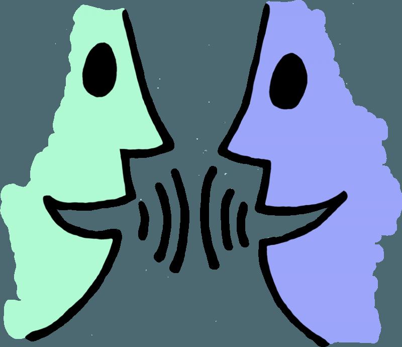 ΑΣΣΑΡΓΙΩΤΑΚΗΣ ΜΗΝΑΣ - ΛΟΓΟΘΕΡΑΠΕΙΑ ΚΑΤ' ΟΙΚΟΝ ΗΡΑΚΛΕΙΟ ΚΡΗΤΗΣ