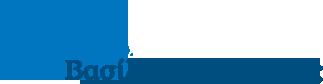 ΧΕΙΡΟΥΡΓΟΣ ΩΤΟΡΙΝΟΛΑΡΥΓΓΟΛΟΓΟΣ ΜΑΡΟΥΣΙ - ΠΛΑΣΤΙΚΟΣ ΧΕΙΡΟΥΡΓΟΣ ΜΑΡΟΥΣΙ -  DR. MED. ΒΑΣΙΛΗΣ ΠΑΥΛΙΔΕΛΗΣ