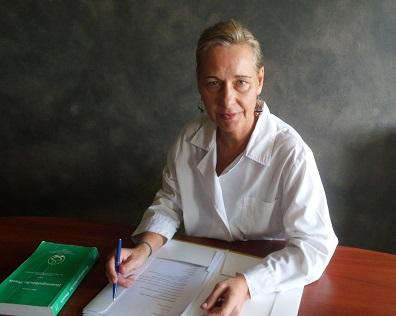 ΟΜΟΙΟΠΑΘΗΤΙΚΟΣ ΙΑΤΡΟΣ ΚΑΛΑΜΑΤΑ - ΟΜΟΙΟΠΑΘΗΤΙΚΗ ΘΕΡΑΠΕΙΑ ΚΑΛΑΜΑΤΑ - ΚΛΑΪΝ ΣΟΥΖΑΝΑ